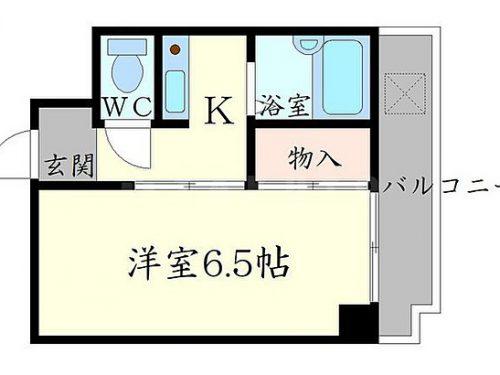 北大阪急行電鉄千里中央駅徒歩15分 『ノースヒルズ』
